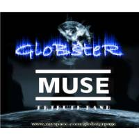 Globster Muse Tribute Band