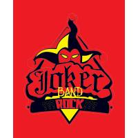 JOKER BAND