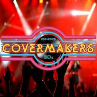 CoverMakers Pop-Rock '80