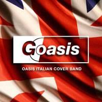 Goasis