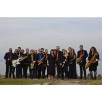 Catullo Sound Orchestra