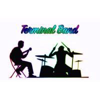 Terminal Band