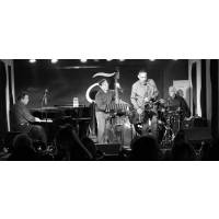 Alex Mariano Quartet