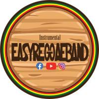 Easy reggae band