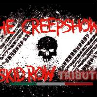 The Creepshows