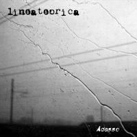 Lineateorica