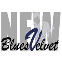 New Blues Velvet