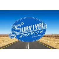 Survival America Tribute