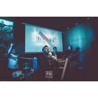 Logico 2.0 Cesare Cremonini Tribute Band