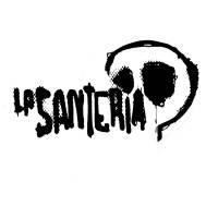 La Santeria