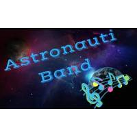Astronauti Band