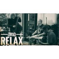 Trio Relax