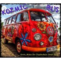 Kozmic Bus