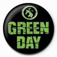 Evergreen Day