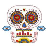 Adouma - Carlos Santana tribute