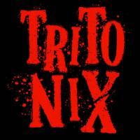 Tritonix