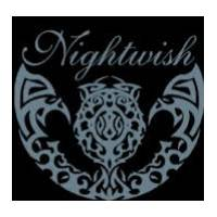 Northsound - Nightwish tribute band