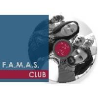 FAMAS CLUB