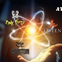 Atom Led Magic