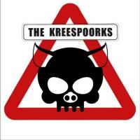 The Kreespoorks