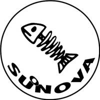 Suonova