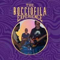 The Bocciofila Experience
