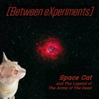 Between Experiments