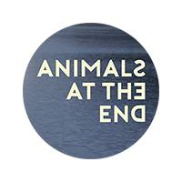 Animals at the end