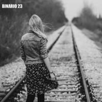 Binario 23