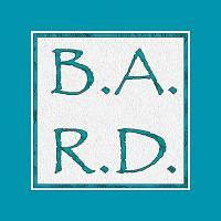 B.A.R.D.