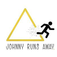 Johnny Runs Away