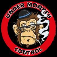 Under Monkey Control