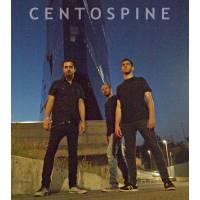 CENTOSPINE