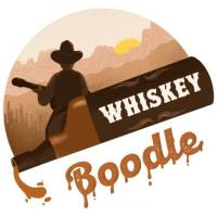 Whiskey Boodle