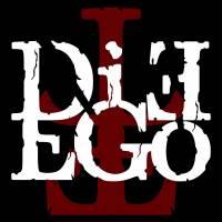 DIE EGO