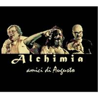 Alchimia - amici di Augusto
