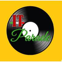 IT Parade