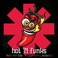 Hot 'N' funkS