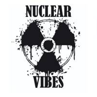 Nuclear Vibes