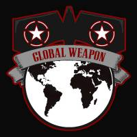 Global Weapon