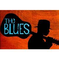 Blues e Stones