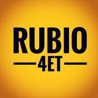 Rubio 4et