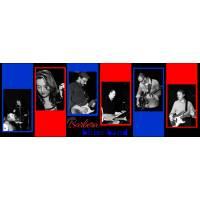 Barbera Blues Band