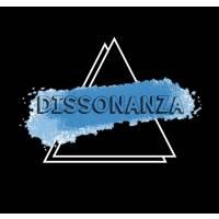 DISSONANZA