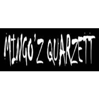 Mingo'z Quarzett