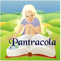 Pantracola