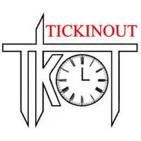 Tickin' Out