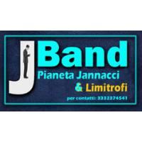 JBAND - Pianeta Jannacci e Limitrofi