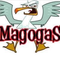 Magogas