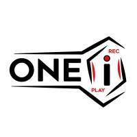 One-i